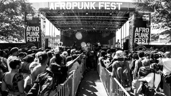 Afropunk-Fest-Atlanta