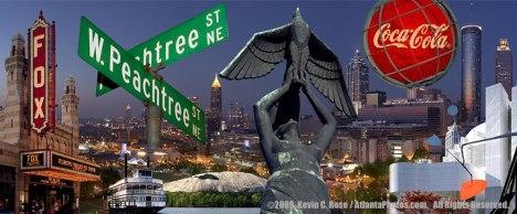 Atlanta_banner_collage_2009