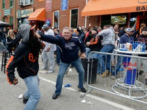 baltimore-protest-fight-AP-640x480