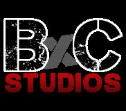 BxCStudios