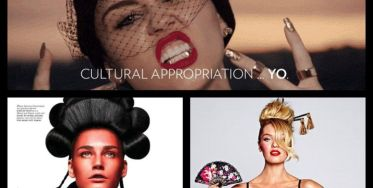 cultural-appropriation21