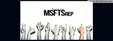 msfts-1099081