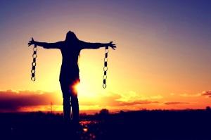 free-spirit-mind-body-and-soul