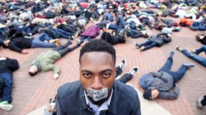 022715-politics-protest-black-lives-matter