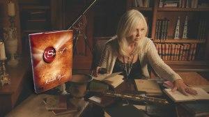 The-Secret-BOOK-and-Rhonda-Byrne_sepia-grade